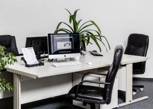 ics_office