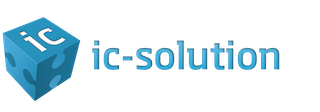 ic-solution GmbH - Your Partner For Capture