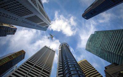 next step: Direktbank konsolidiert Input Management