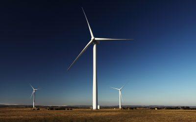 new win: Energiewende schreitet voran – mit internationaler Rechnungsverarbeitung