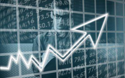 Wichtige Kundeninformation zum Konjunkturpaket Mehrwertsteuersenkung!