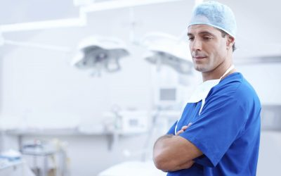 Bestellverarbeitung@medical goes international: